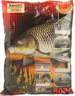 Прикормка Fish Glade короп 750 г банан НС0004243