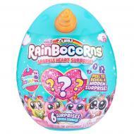 Игрушка-сюрприз Rainbocorn B серия Sparkle Heart Surprise 2 17,6 см 9214B
