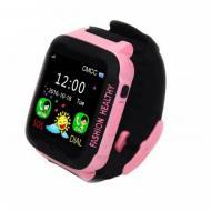 Умные часы Smart Baby Смарт-часы UWatch AG K3 Kids waterproof smart watch