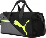 Сумка Puma Fundamentals Sports 7349911 черный