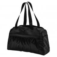 Сумка Puma AT Large Tote 7522801 26 л черный