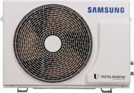 Зовнішній блок Samsung AR5500M AR12RSFPAWQ інв/ 12K