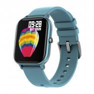 Смарт-часы Colmi P8 Blue (6180-20488)