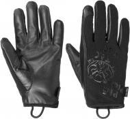 Рукавички P1G-Tac ASG (Active Shooting Gloves) р. M Combat Black G72174BK