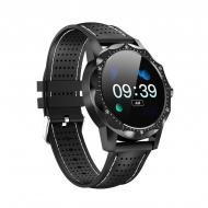 Смарт-часы Colmi Sky 1 Black 1.3