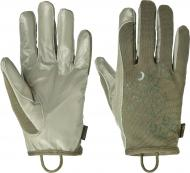 Рукавички P1G-Tac ASG (Active Shooting Gloves) р. M olive drab G72174OD