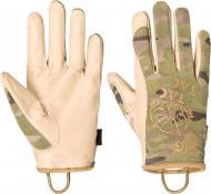Рукавички P1G-Tac ASG (Active Shooting Gloves) р. S MTP/MCU camo G72174MC