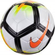 Футбольний м'яч Nike Team FIFA Magia р. 5 SC3253-100