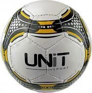 Футбольный мяч UNIT Proshine Classic р. 5 20141-US