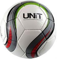 Футбольный мяч UNIT р. 5 Super 20149-US