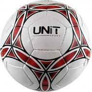 Футбольний м'яч UNIT Proshine Classic р. 5 20139-US