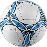 Футбольный мяч UNIT Proshine Classic р. 5 20138-US