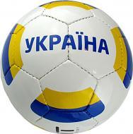 Футбольный мяч UNIT Super Light р. 5 20146-US