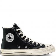 Кеди Converse Chuck 70 162050C р. 11 чорно-білий