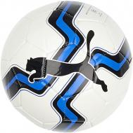 Футбольний м'яч Puma Big Cat Ball 8275801 р. 5
