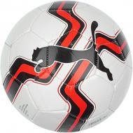 Футбольный мяч Puma Big Cat Ball 8275802 р. 5