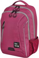 Рюкзак Herlitz Be.Bag be.urban Berry&Grey
