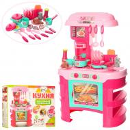 Кухня Bambi 008-908 Pink (LI10321)