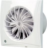 Вентилятор Blauberg Sileo 125 T