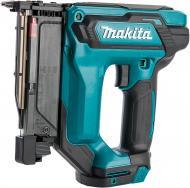 Степлер акумуляторний Makita PT354DZ