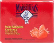 Мило Le Petit Marseillais Полуниця екстрам'яке 90 г