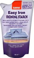 Підкрохмалювач Sano Ironing Easy 0,5 л