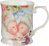 Чашка Моя любовь 400 мл 924-079 Gapchinska