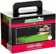 Насіння Agrolux газонна трава Міні Грін 1 кг