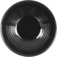 Салатник Harena Black 16 см L7612 Luminarc