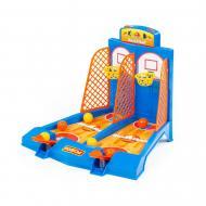 Гра Полісся Баскетбол для 2-х гравців 67968