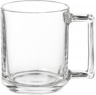 Чашка A la bonne heure 250 мл L3566 Luminarc
