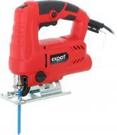 Електролобзик Expert Tools M1Q-GW10-80