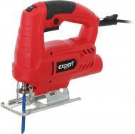 Електролобзик Expert Tools M1Q-GW11-55
