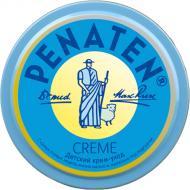 Крем дитячий Penaten для догляду під підгузок 150 мл