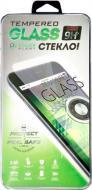 Захисне скло PowerPlant для Xiaomi Mi4c (DV00TS0065)