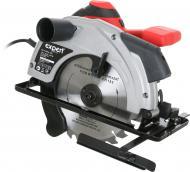 Пилка дискова Expert Tools M1Y-GW2j-185