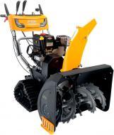 Снігоприбиральна машина Stiga ST5266PB_TRAC