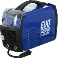 Інвертор зварювальний EVO URC-200P