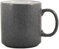 Чашка чайная North Pole 300 мл 81114NP Mi Ware