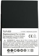 Акумулятор PowerPlant DV00DV6325 3,7 V 8820 mAh для Apple iPad 5 New