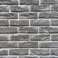 Плитка бетонна пряма Живий камінь Шато 30 0,6 кв.м