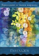 Книга Гангаджи   «Бриллиант в твоем кармане» 978-5-389-09908-1