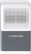 Осушувач повітря Trotec TTK 25 E