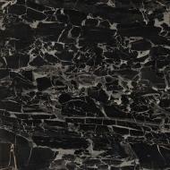 Плитка TAU Ceramica Panther Black 60х120