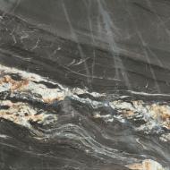 Плитка TAU Ceramica Cosmic Black 60х120