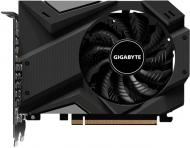 Відеокарта Gigabyte GeForce GTX 1650 4GB GDDR5 OC (GV-N1650OC-4GD)