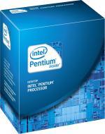 Процесор Intel Tray (BX80616G6950) Intel Pentium Dual Core G6950 2.8GHz/3M/1066Mhz LGA1156 TRAY