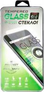 Захисне скло PowerPlant для Samsung Galaxy A3 2016 Duos SM-A310 (DV00TS0017)