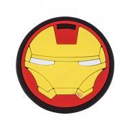 Держатель для телефона круглый a toy Epik Iron Man