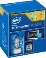 Процесор Intel Celeron G1840 2,8 GHz Socket 1150 Box (BX80646G1840)